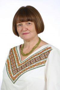 Рябкова